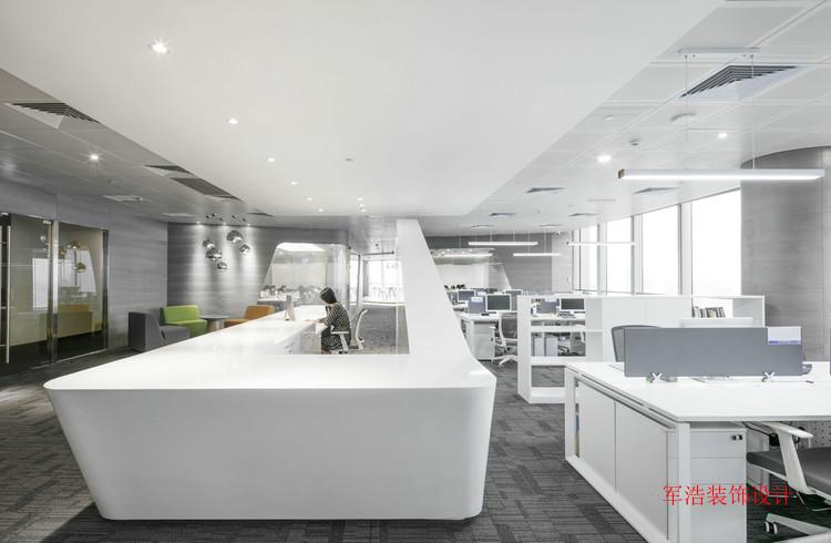 奉贤性价比高的办公室装修设计厂家地址供应信息