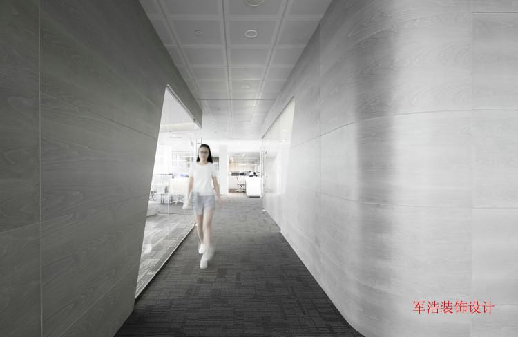 青浦服务专业的上海装修公司哪家合适服务至上