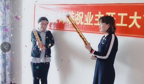 嘉定办公室江苏快三在线方案网项目