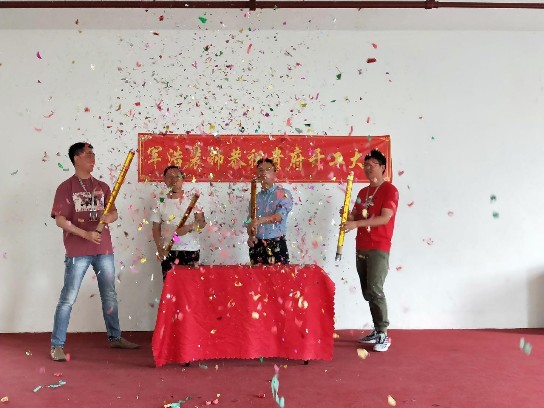 江桥镇质量团队我信任你们谢谢。
