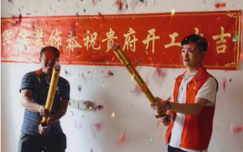江桥镇460平培训机构全体江苏快三在线方案网设计施工